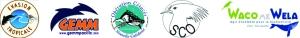 Bandeau logos assos_blog