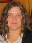 Charlotte Lambert, observatrice