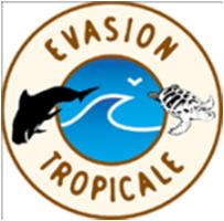 Evasion tropicale_blog