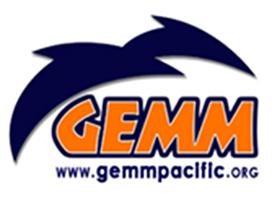 GEMM_blog