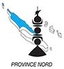 logo province Nord_blog