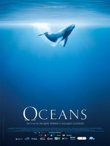 120X160_oceans.qxd:Mise en page 1