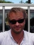 Olivier van Canneyt, observatoire Pelagis, chef de mission