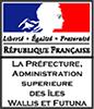 Prefecture-des-iles-Wallis-et-Futuna_blog