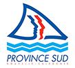 province Sud_blog