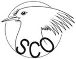 SCO_blog