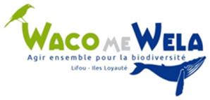 Waco me Wela_blog