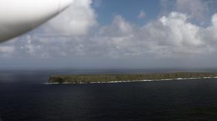 Walpole ©Agence des aires marines protégées/observatoire Pelagis – REMMOA 2014