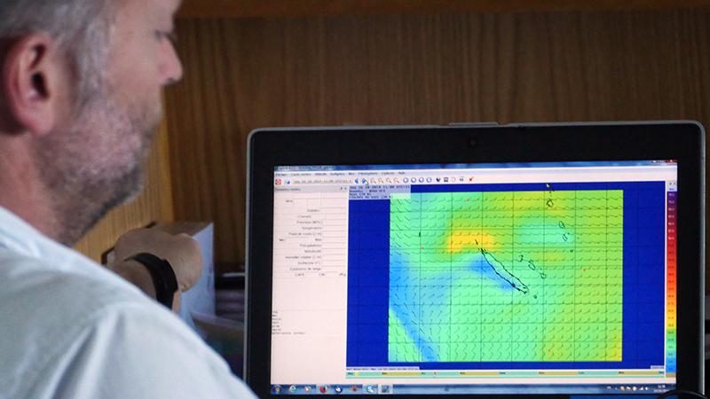 P1020252_Blog ©Agence des aires marines protégées/observatoire Pelagis – REMMOA 2014