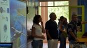P1030102_Blog ©Agence des aires marines protégées/observatoire Pelagis – REMMOA 2014