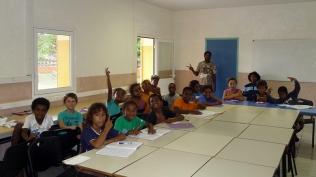 2014_11_06_Lifou_Ecole primaire de Luengoni_REMMOA_SWP_SLaran_P1240795_Blog ©Agence des aires marines protégées/observatoire Pelagis – REMMOA 2014