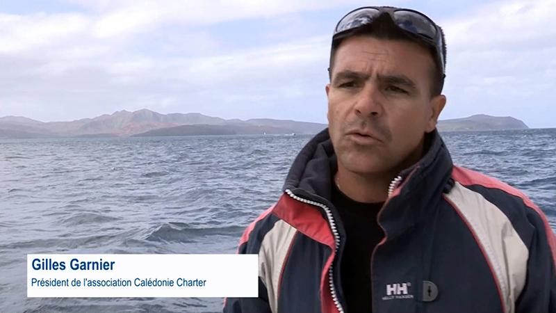 6 whale watching et bonne conduite ©Agence des aires marines protégées/observatoire Pelagis – REMMOA 2014