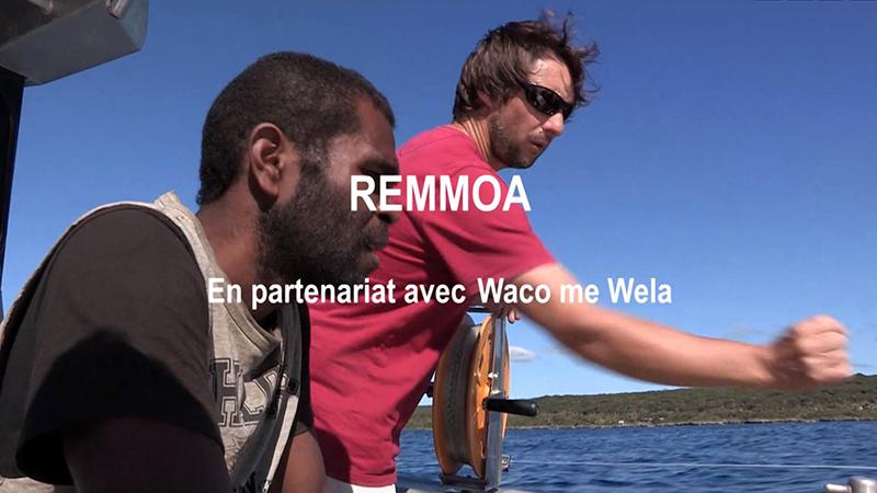 En partenariat avec Waco me Wela_Blog